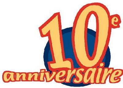 TERRA, réseau scientifique de recherche et de publication, a été créé il y a dix ans, par une première Rencontre TERRA le 7 mai 2003 puis l'ouverture de la.