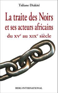 Diakite0 dans AFRIQUE NOIRE : Réécrire l'Histoire