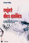 Rejet_des_exiles1-2