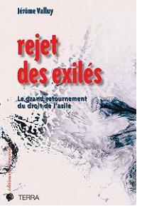 Rejet_des_exiles4