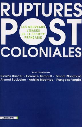 http://www.reseau-terra.eu/IMG/jpg/ruptures_postcoloniales2.jpg